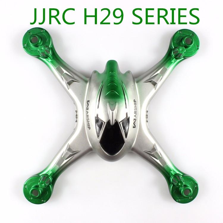 <> JJRC H26 H26C H26D H26W Sparepart Remote Control Transmitter