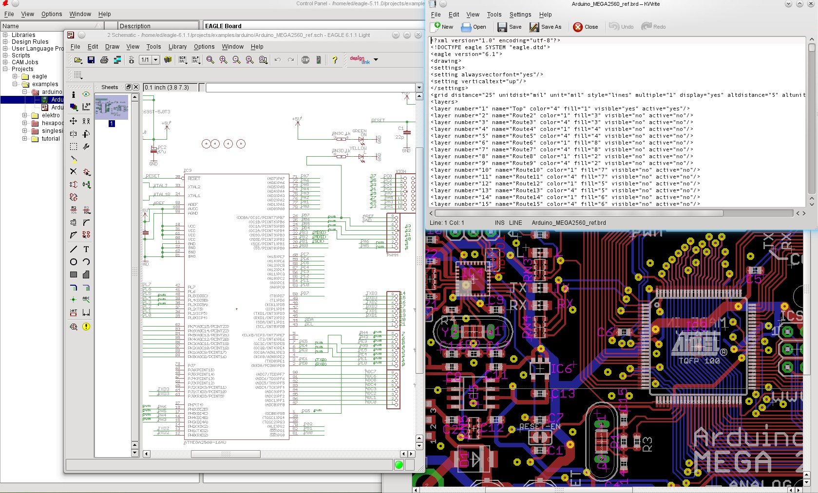 All Categories Sellingxsonar Eagle Professional 6 Further Free Pcb Layout On Schematic Software Download