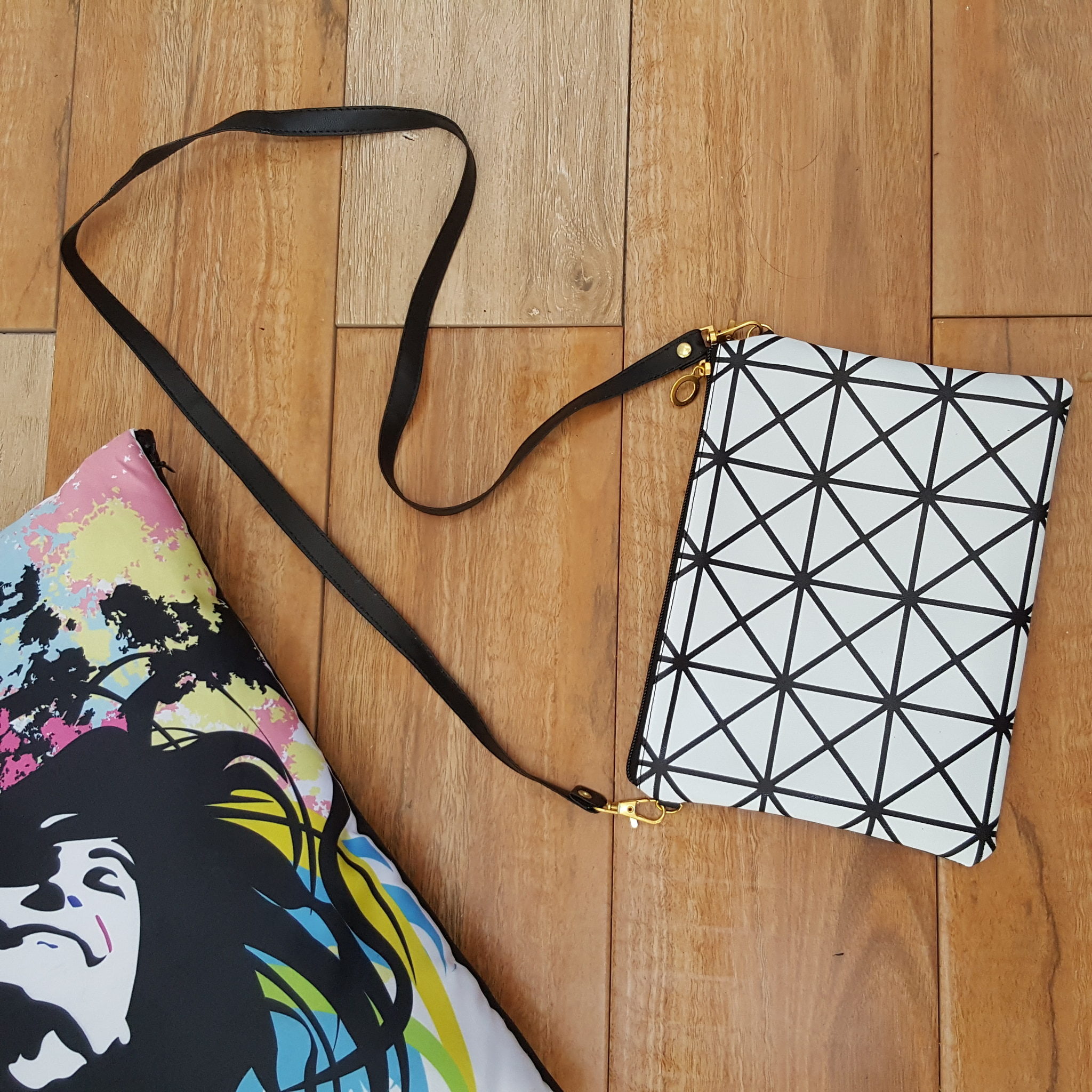 Sling bag tokopedia -  Tas Sling Bag Wanita Murah Banget