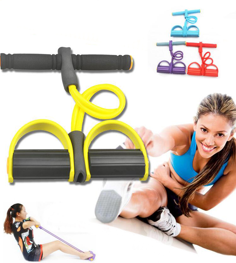 #RISWANFITNESS All About Supplements Gym