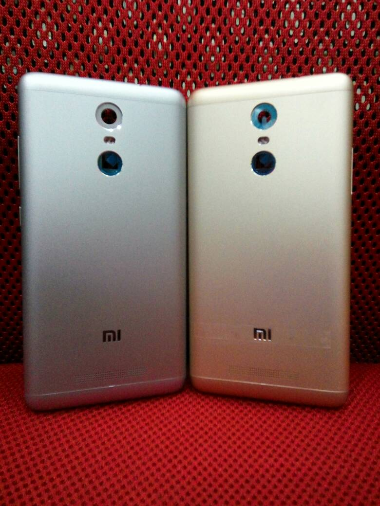 Back Door Cover Tutup Casing Belakang Xiaomi Redmi 3 Original 2 Xiomi Jual Backdoor Note Case Baterai
