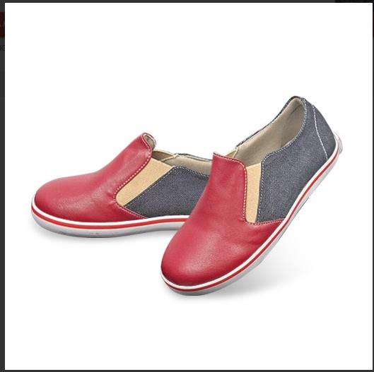 sepatu casual anak,sepatu anak laki laki,pantofel anak Limited