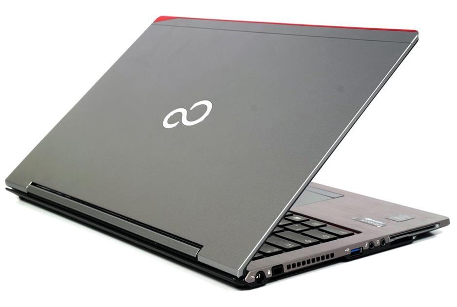 12 Laptop Core I7 Terbaru dengan Harga Terjangkau 7