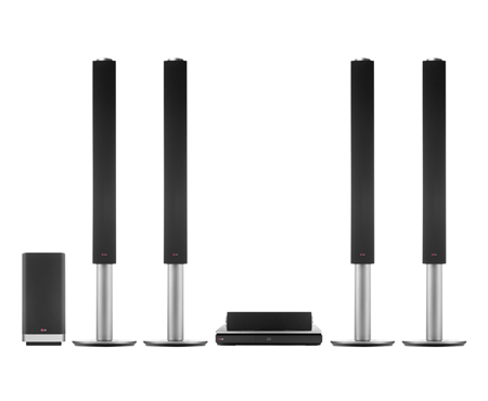 lg home theater 2016. jual lg - home theater in the box 9.1ch \u0026 blu-ray bh9540tw wireless cv delta electronic | tokopedia lg home theater 2016 o
