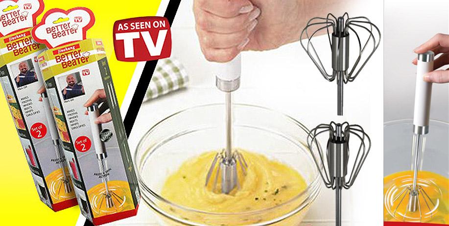 Картинки по запросу Better Beater hand mixer