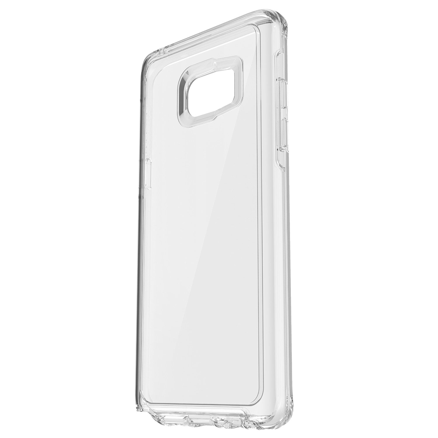 Otterbox Galaxy Note 7 Case Symmetry - Crystal Clear