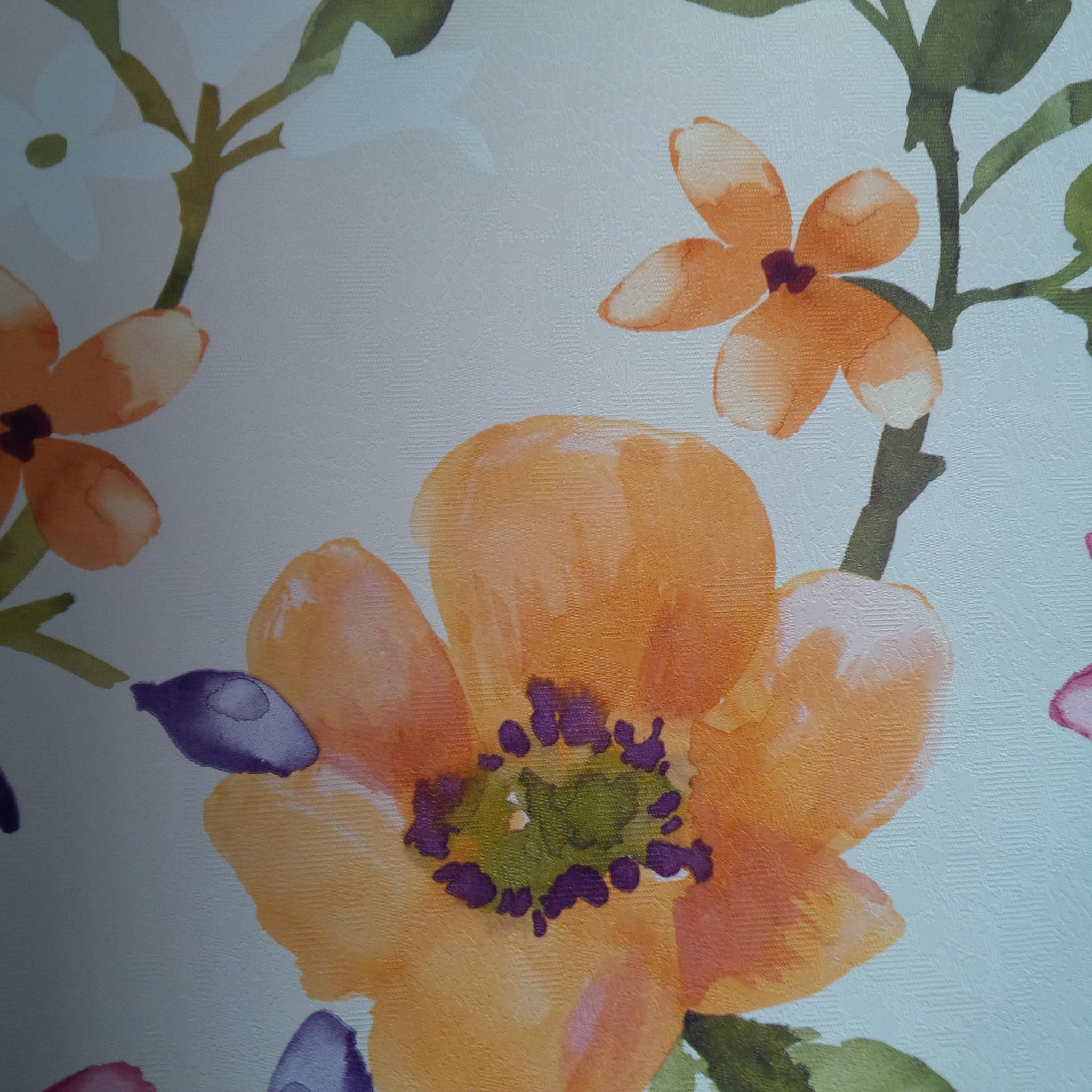Jual Wallpaper Dinding Sticker Stiker Jogja Wallpaper Dinding