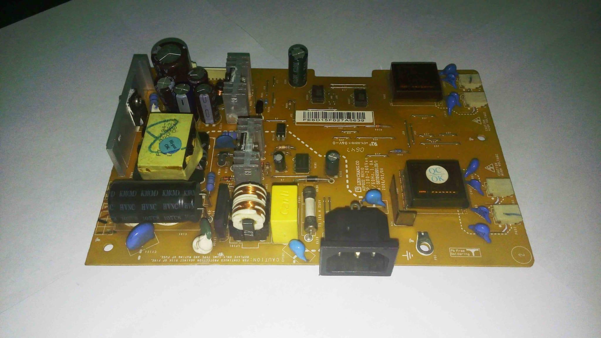 Electronics Irc Archive For 2017 01 24 Circuit Simulator Falstad Timer 555 Counter Sorvillog