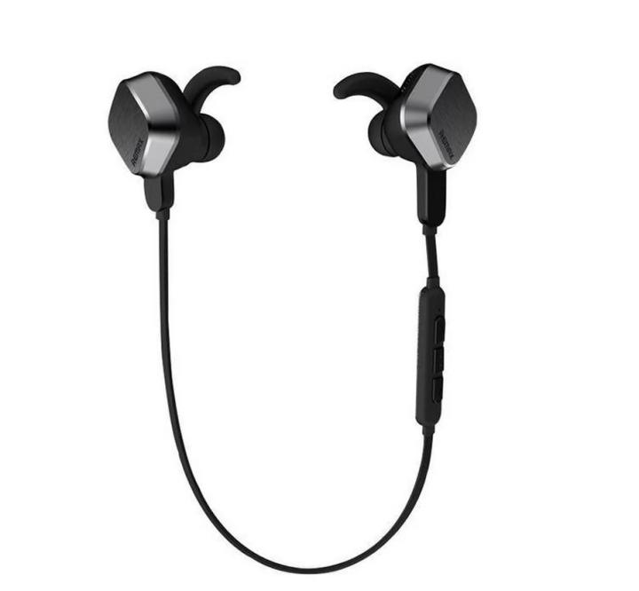 harga Original Remax S2 Bluetooth 4.1 Sport Magnet Headset Blanja.com