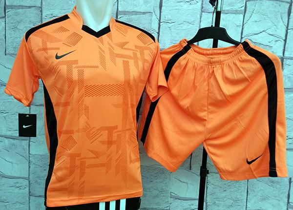 Jual kostum Futsal bola sport jersey olahraga Setelan Kaos Nike work ... bbc7a2fafb887