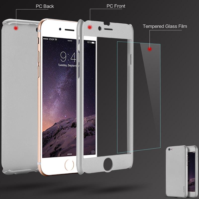 Jual Casing Samsung A5 2016 A7 2016 360 Case Free Tempered Glass - SASAVI-SHOP | Tokopedia