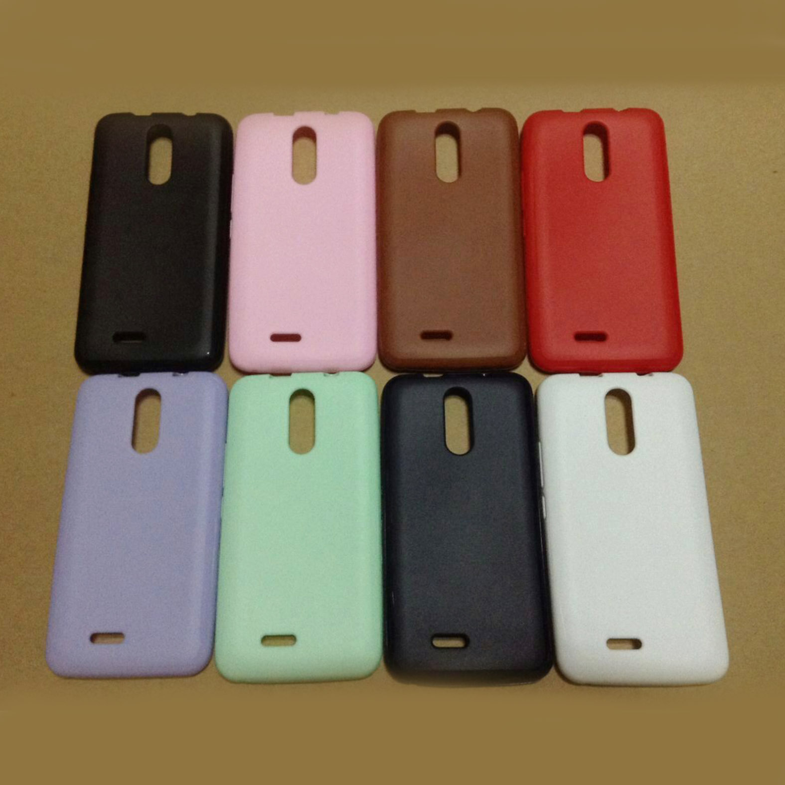 Jual Sarung Hp Advan S5e Welcome To Softshell Soft Case Full View Jelly Glossy Nxt Silikon