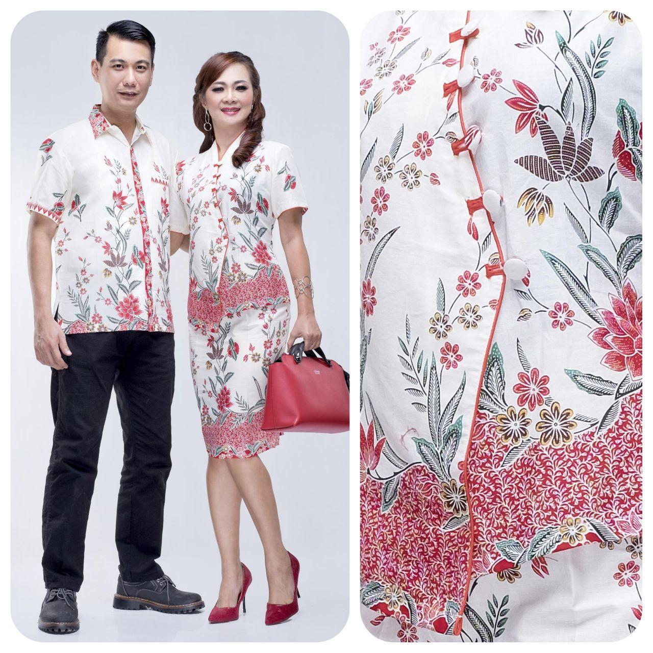 atasan batik modern, model atasan batik terbaru, batik pasangan. Source · 8632304_ae9b0090-85ed-4036-bc44-b575c31ffb84_1280_1280.jpg