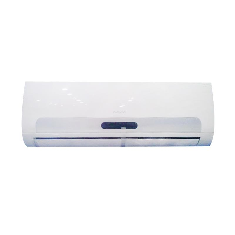 Jual DAEWOO AC (AIR CONDITIONER) DSB-F0963EL Standard 1 PK ...