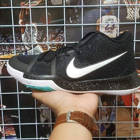 the latest bd2b6 eb309 ... germany jual sepatu basket nike kyrie 3 black ice pivot store online  tokopedia 18bc1 cb7ca
