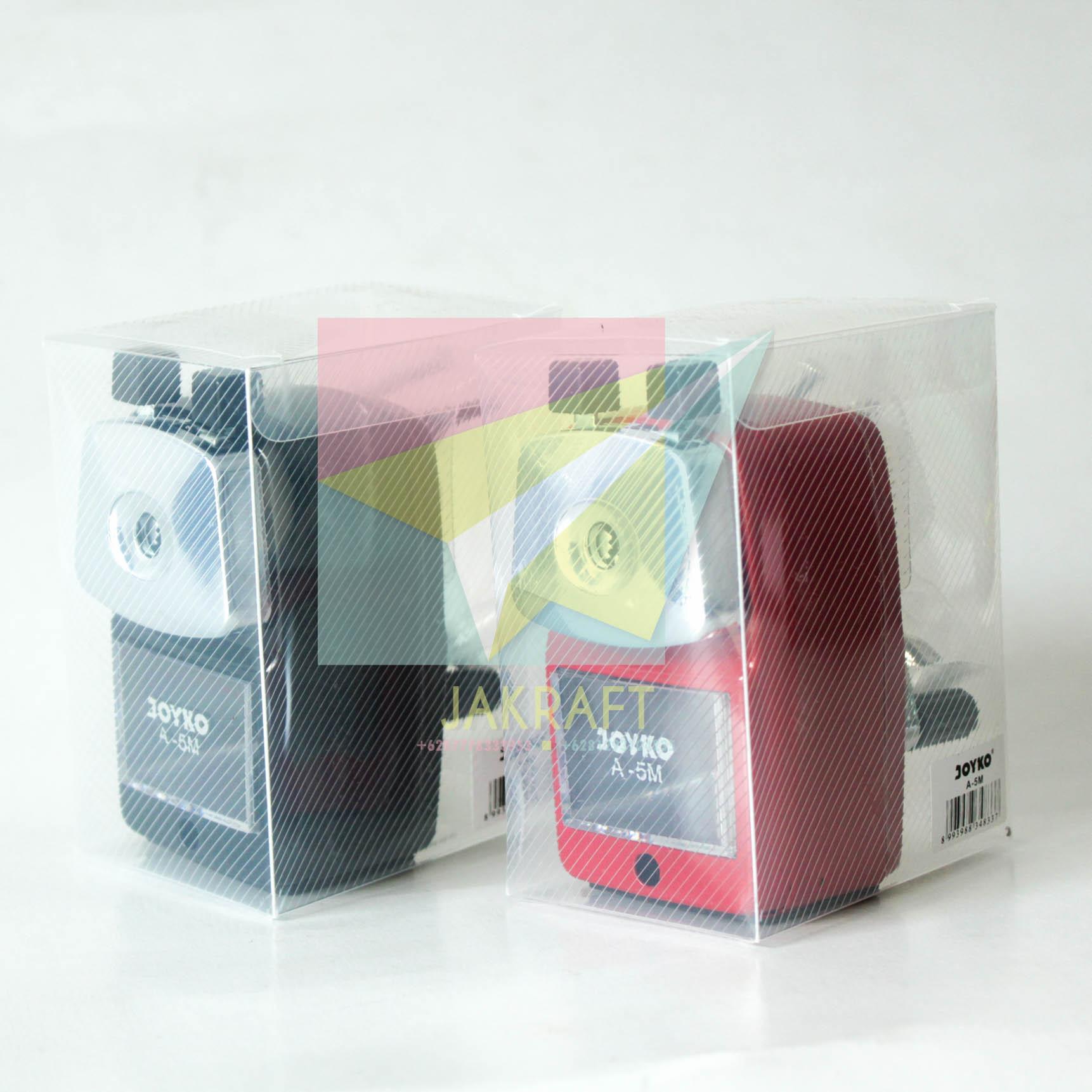 Joyko Sharpener A 5m Abu Daftar Harga Terbaru Dan Terlengkap Merah Olshop Indonesia Produk Source Jual Serutan Meja Stainless Rautan Pensil