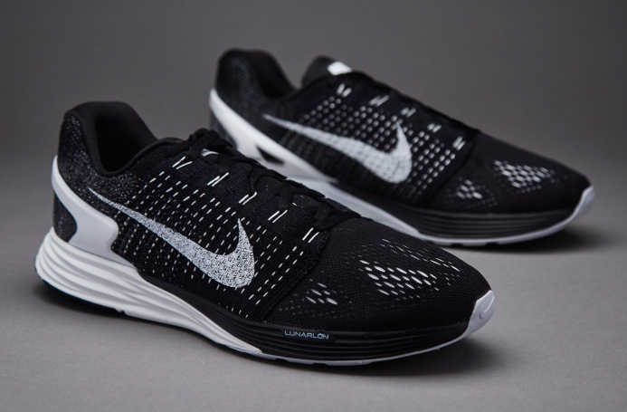 on sale 8729c e966a ... shop nike lunarglide 7 harga for sale . d27df 49177