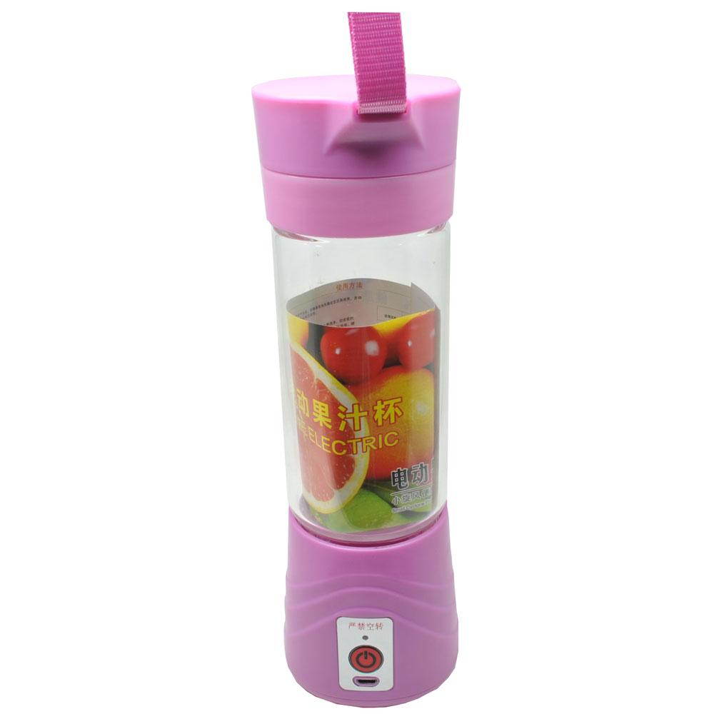 Home; Blender Jus Portable 380ml Pink. 908578 09297e26 b304 44f3 8aac 40846373d50d 1000 1000 jpg