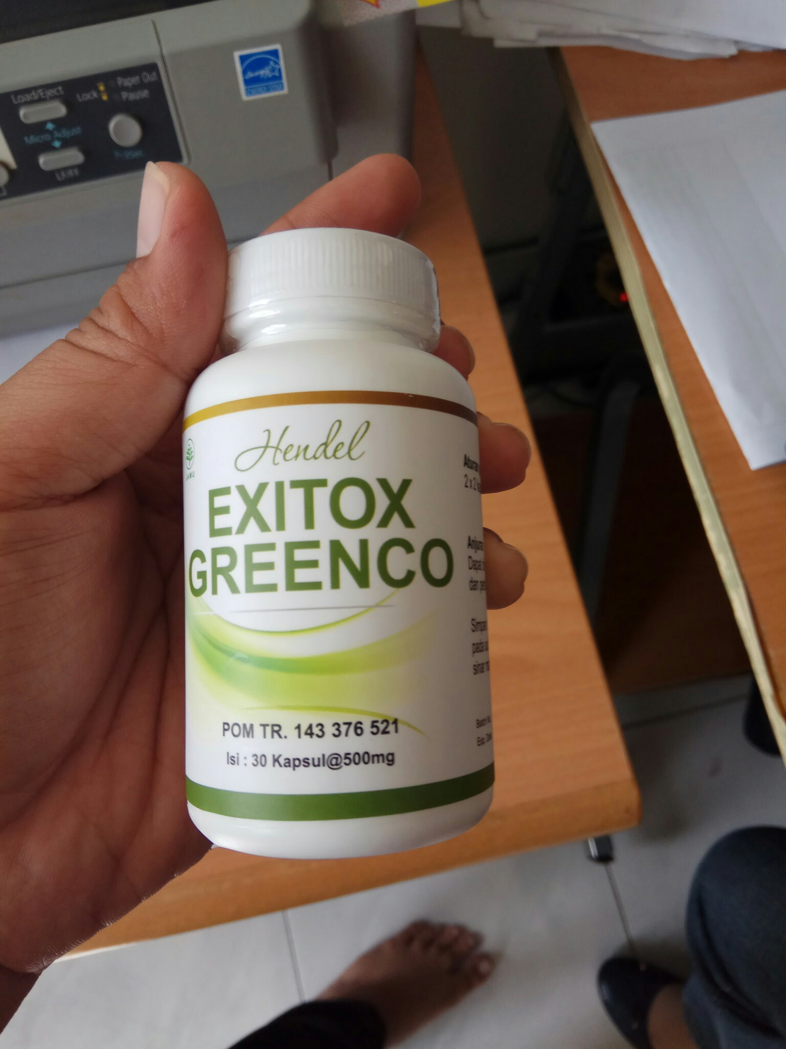 Green Coffee Bean Extract Testimonials - Dr OZ Show - Green Coffee