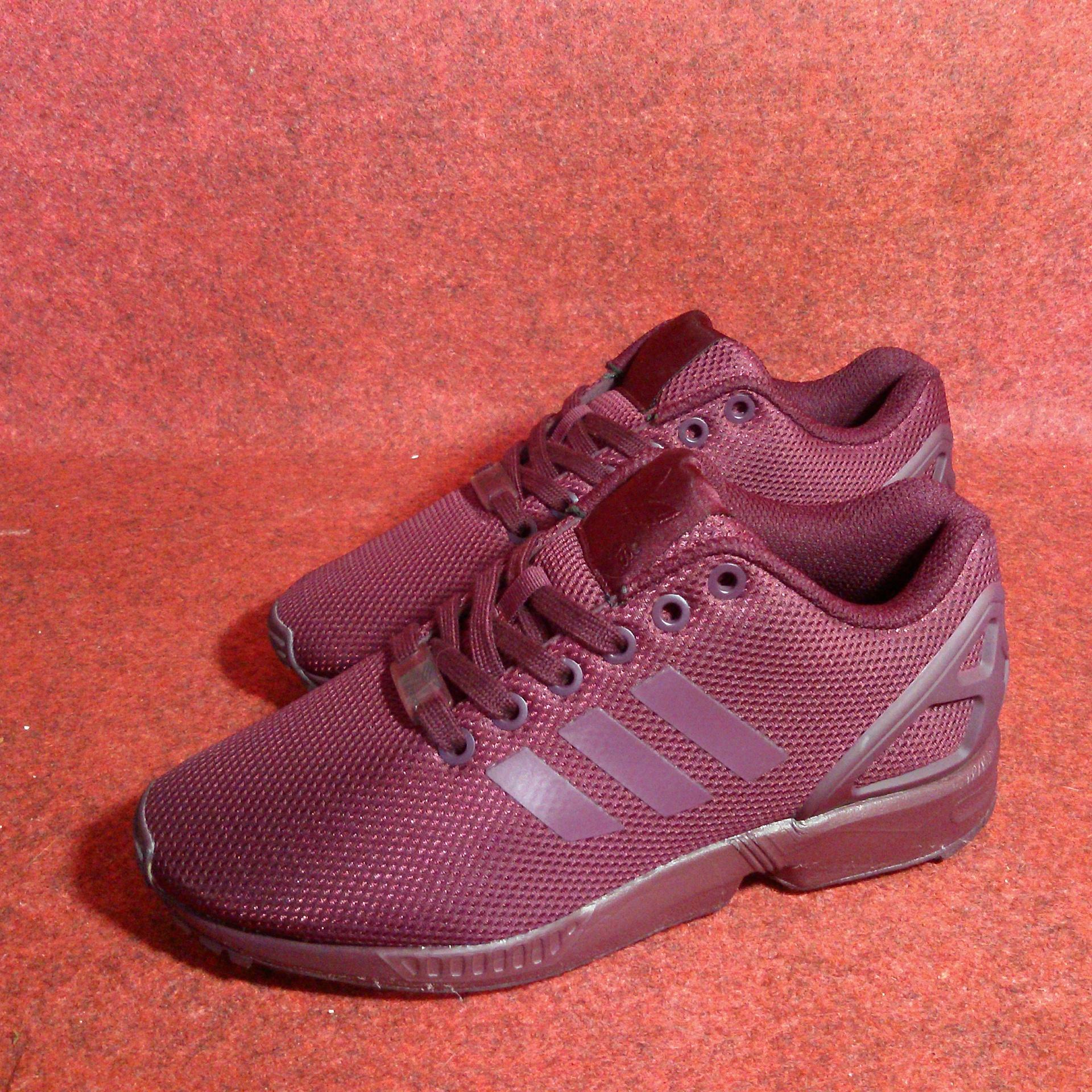8ca3c81f02a0f discount code for harga adidas zx flux womens 7678e 3002a