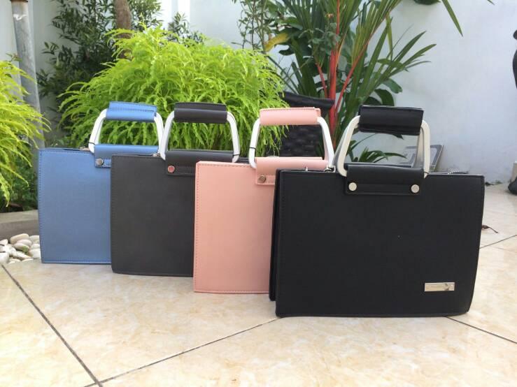 metalic Blue Source Jims Honey Tote Bag Fashion Luna Bag Black Price List