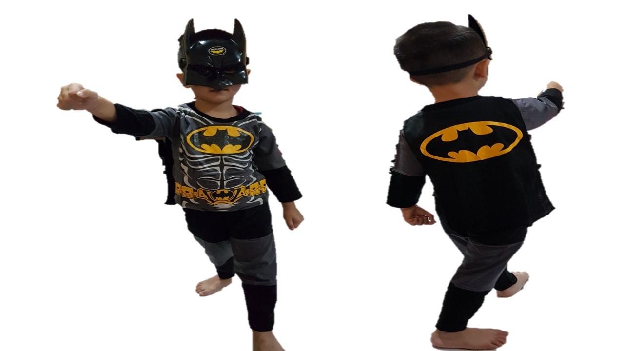 5946092_a7e121cd 4d05 464b 8e67 221c80d38566_1280_720 jual baju anak kostum batman eyleen kidz tokopedia,Baju Anak Anak Batman