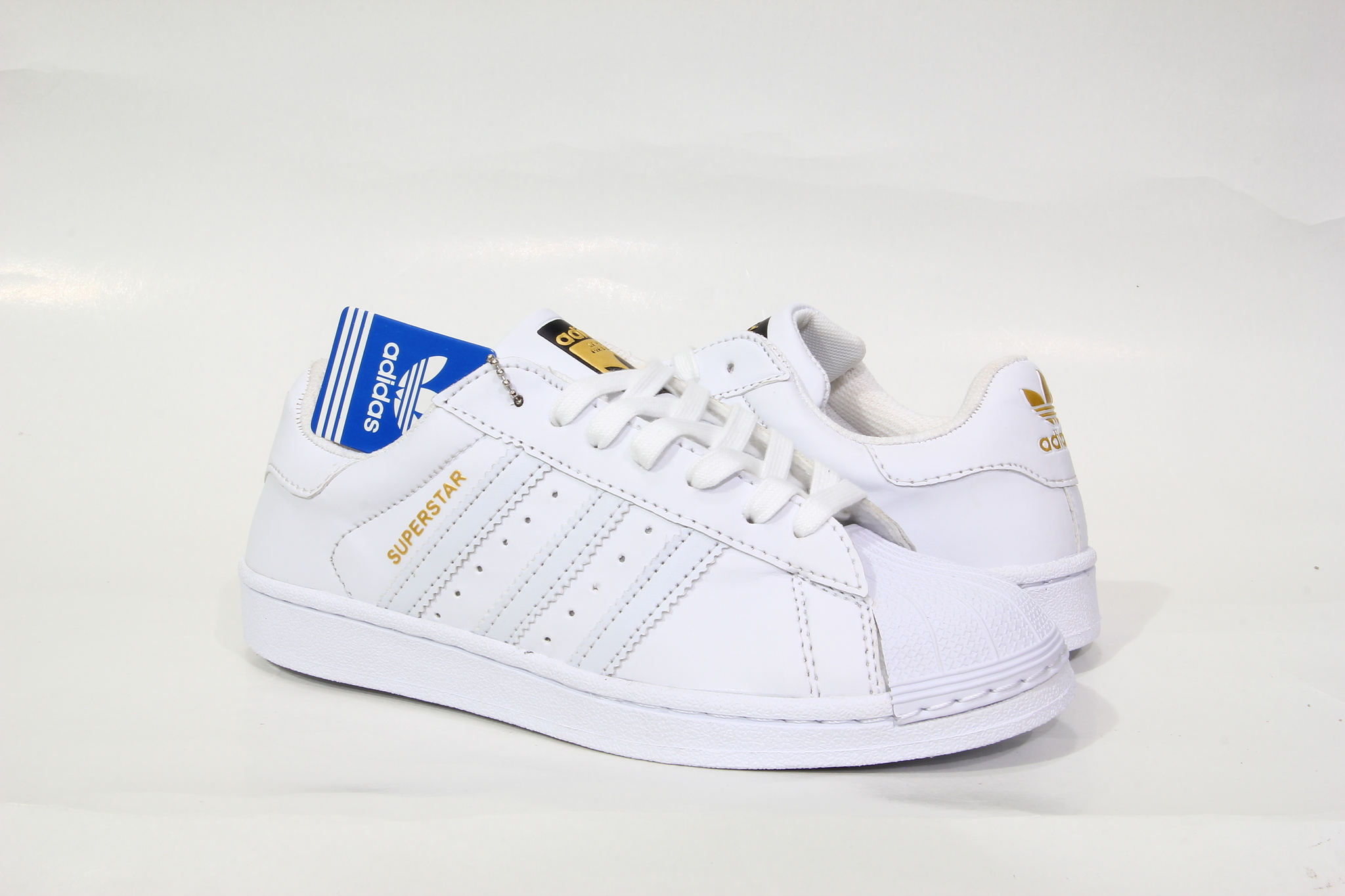 Adidas Superstar Hologram Aq6278 Adidas Outlet Locations Apparel