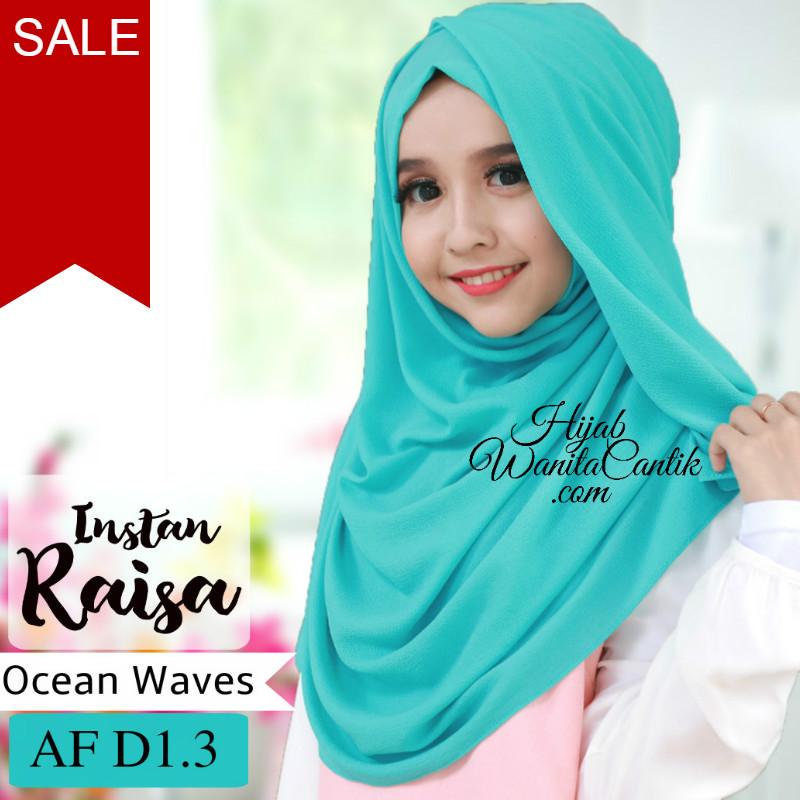 Hijab. Source · Pastan Cantik Harga Grosir Pashmina Instan Sabrina Oshi Olshop Source Ulasan Produk