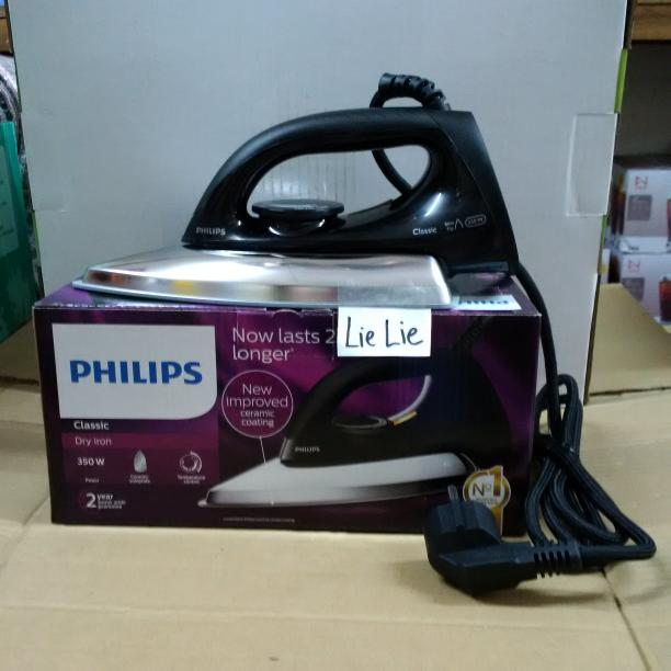 Hd 1173 80. Source · Philips Dry Iron HD1173 Kreasi2shop Source ·