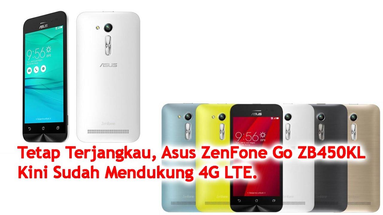Asus Zenfone Go Zb450kl 4g Lte 18gb Gold Spec Dan Daftar Harga 1 8gb Garansi Resmi Jual Indonesia