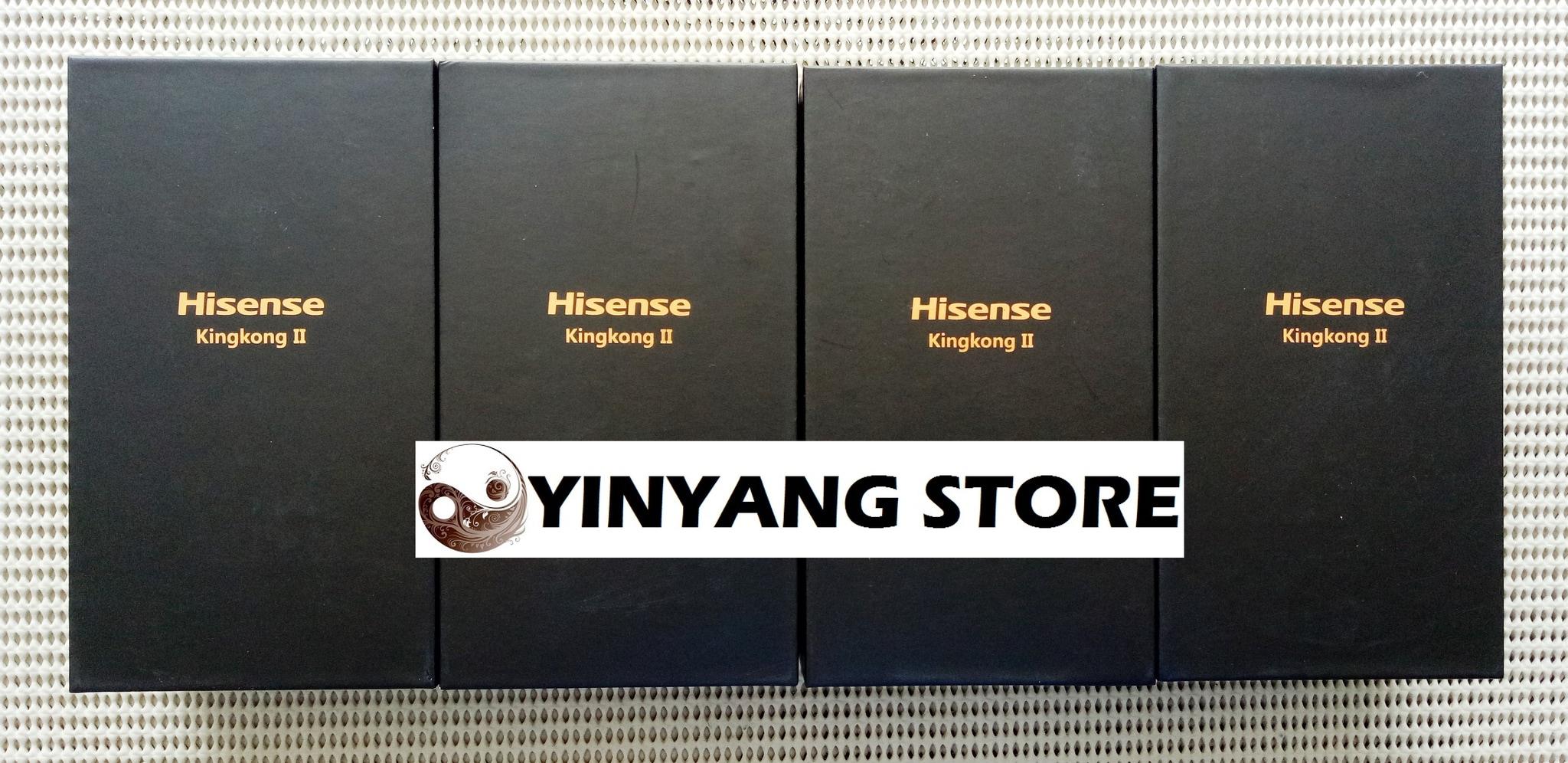 Hisense C20 Kingkong 2 16gb Hitam Review Harga Terkini Dan Elegant Pudding Tpu Soft Case Ii Jual Lte Garansi Resmi Antigores Bening Yinyang Store Tokopedia