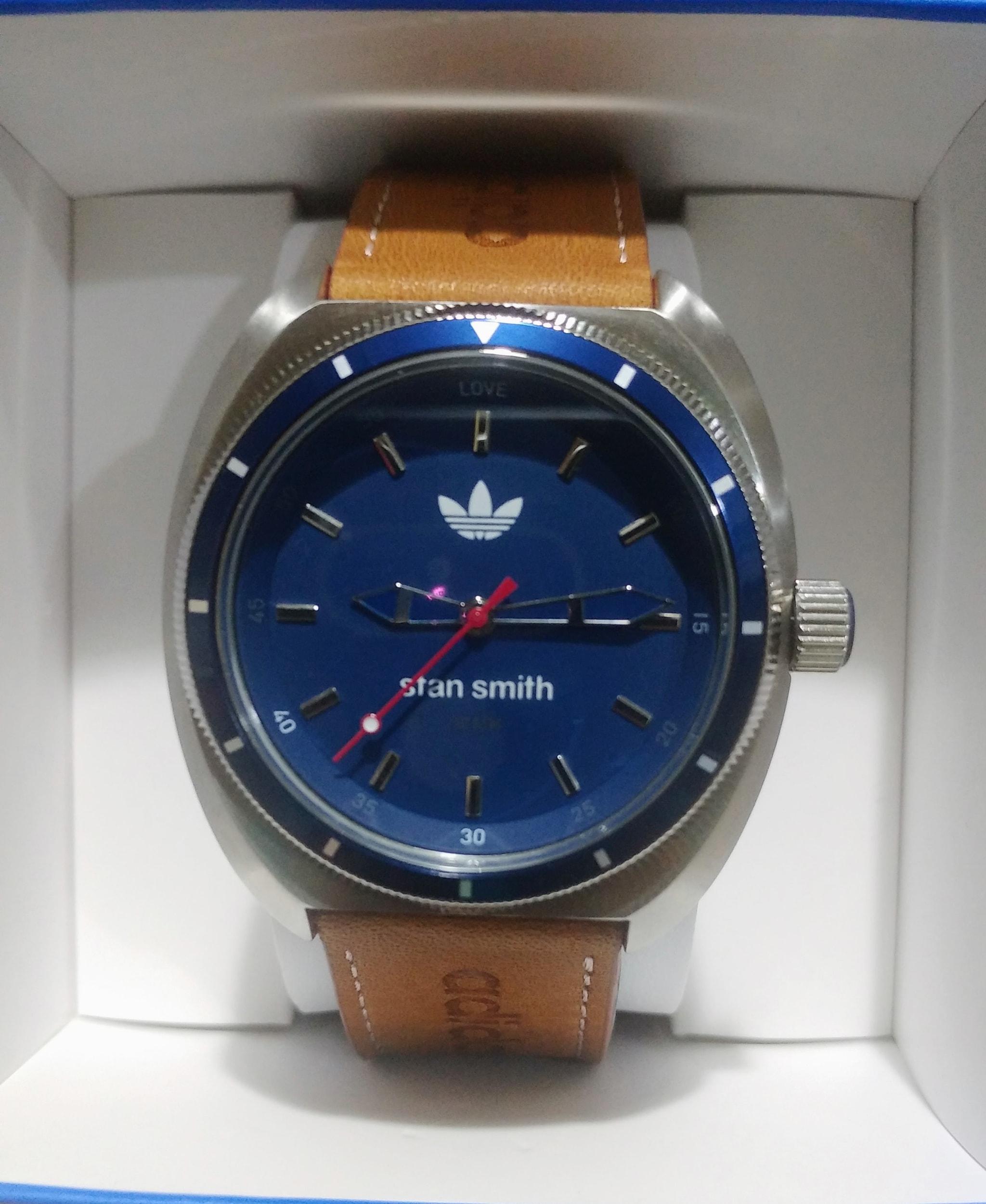 Adidas Adh3006 Jam Tangan Pria Harga Terkini Dan Terlengkap Adh9072 Untuk Www Tokojamoriginal Com Source Daftar