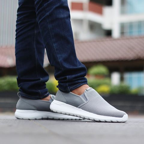 adidas neo cloudfoam slip on buy clothes shoes online