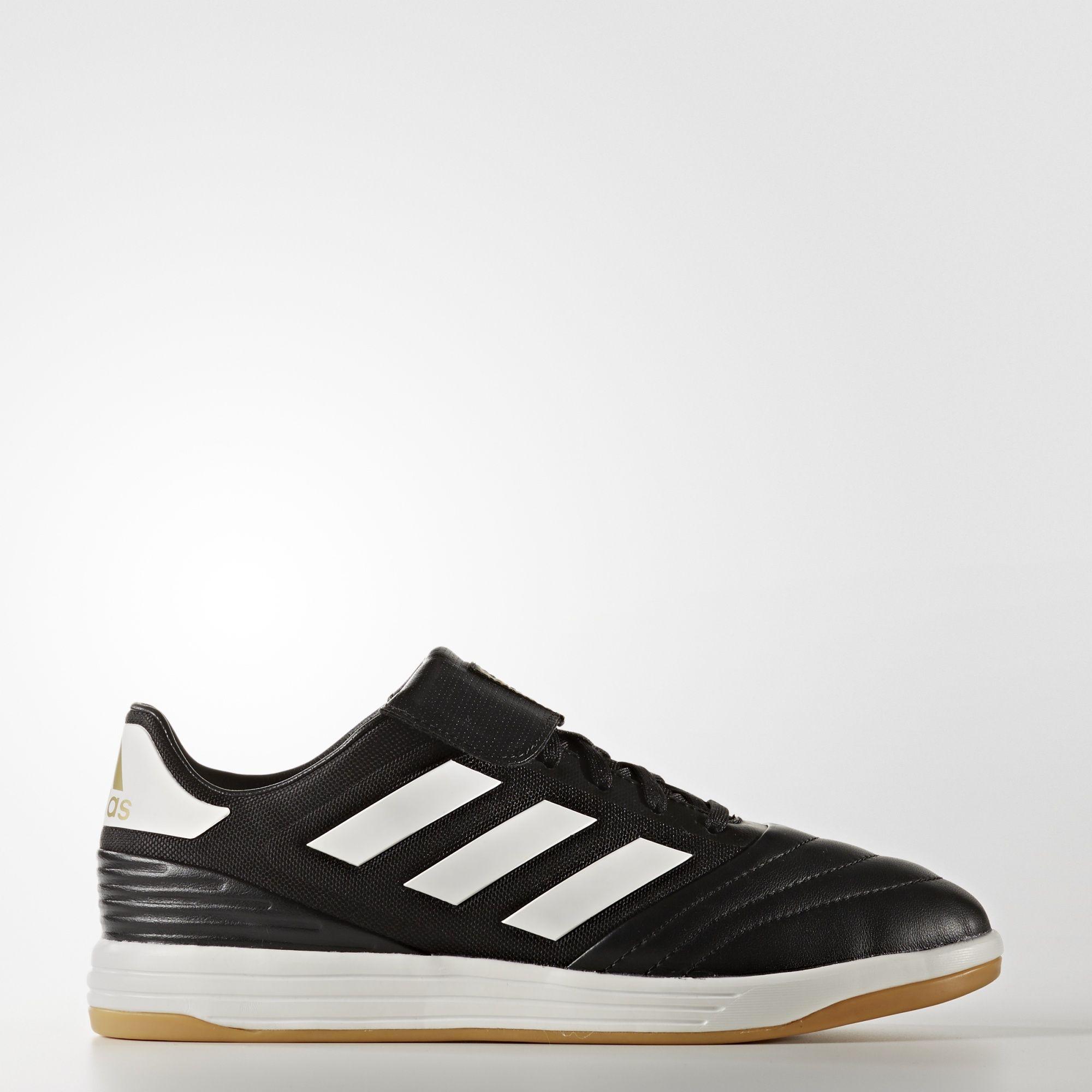 Jual Sepatu Futsal ADIDAS COPA TANGO 17 2 BA8531 Original BNIB NEVERFAKE Sport Store