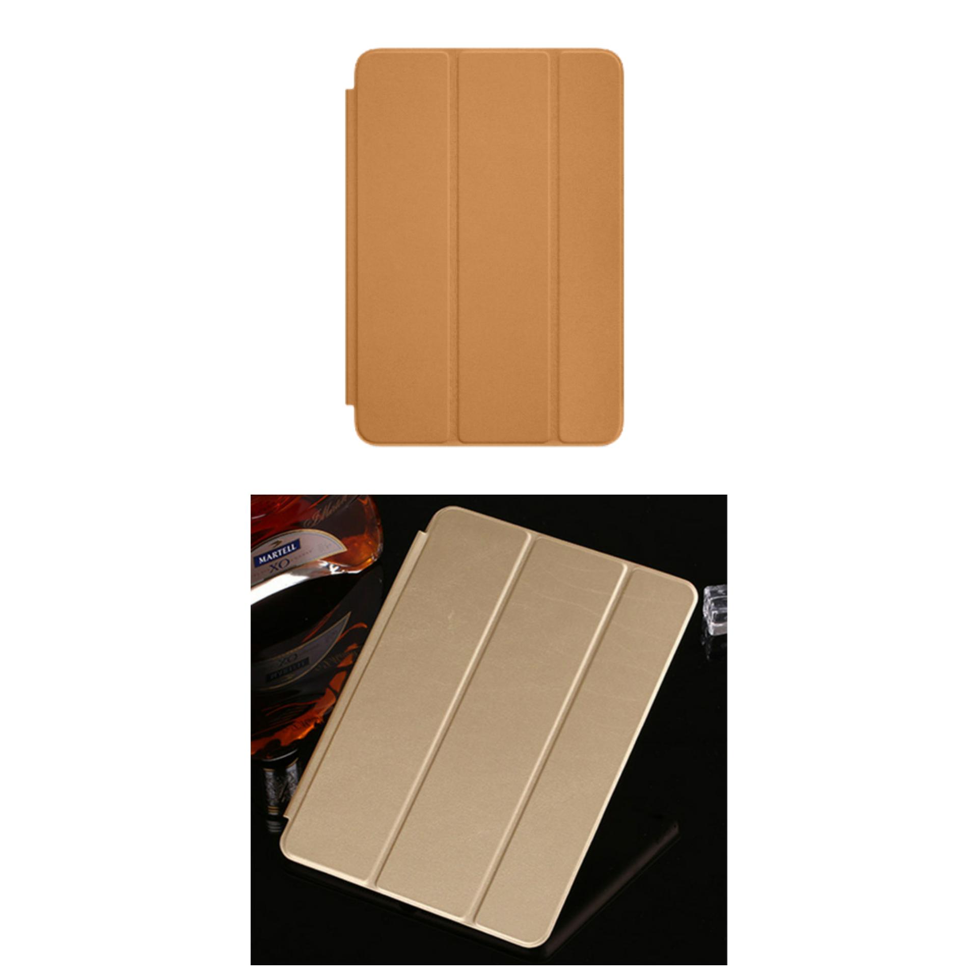 jual smart cover ipad mini 4 case leather original. Black Bedroom Furniture Sets. Home Design Ideas
