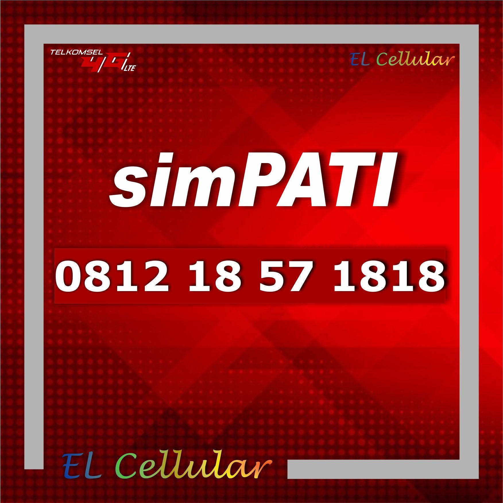 Telkomsel Simpati Nomor Cantik 0812 1818 962 Daftar Harga Source · 1710768 9bffd26e 32aa 41bc 8524 b6ec149f37f0 1752 1752 jpg