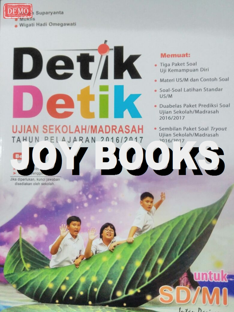 Soal Try Out Sd Kelas 6 Bahasa Indonesia 2013 Soal Un Bahasa Indonesia Kelas 6 2016 Berbagi Dan