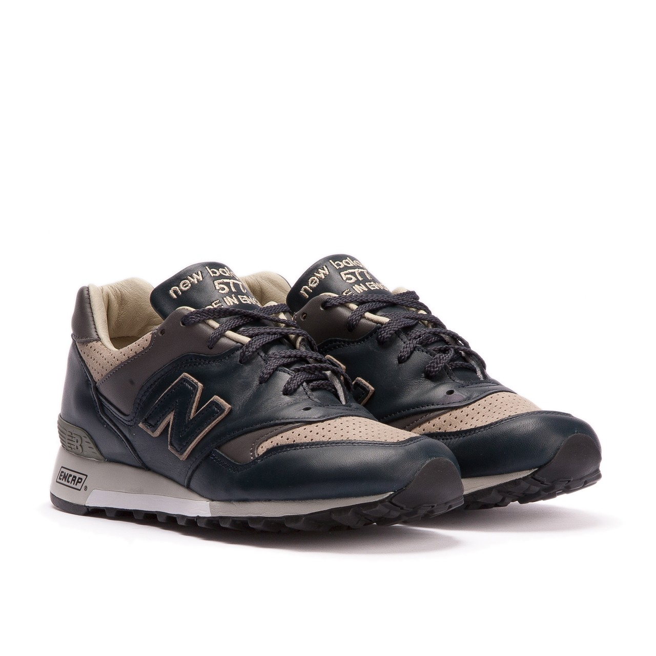 Jual New Balance 577 Made In England LNT   LBT - Nomad Store ... 3e92d44751
