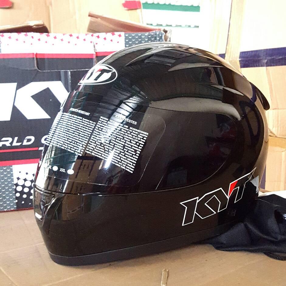 Promo Helm Kyt R10 Termurah 2018 Rachet Dudukan Pegangan Kaca Untuk Rc Seven K2 Rider V2r R8 Matic Veron Mds Victory Jual Solid Glossy R 10 Fullface Original Maniac Tokopedia
