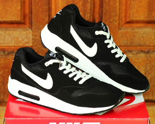 ... wholesale jual sepatu nike airmax grade original kogath83 tokopedia  84ce9 15cfc 13ee48b298