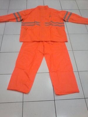 Voucher 30% Jas Hujan Tiger Head Popular Raincoat Jaket Mantel Stelan Jaket Cela S dari Tokopedia