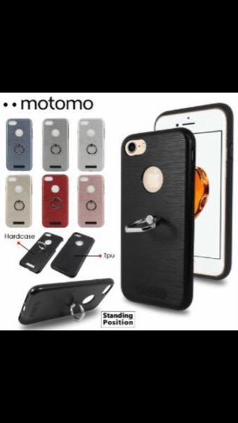Motomo Ring New Iphone,Samsung,Oppo