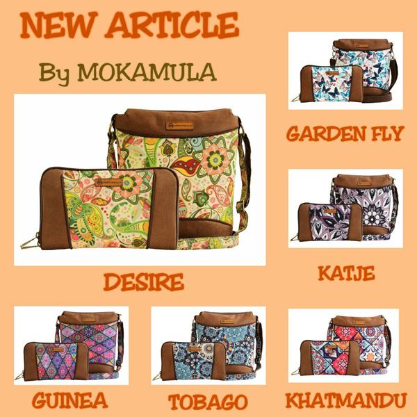 ... Tas Selempang Mini Sling Bag Printing Guinea Page 2 Daftar Source Mokamula Tas Selempang Wanita