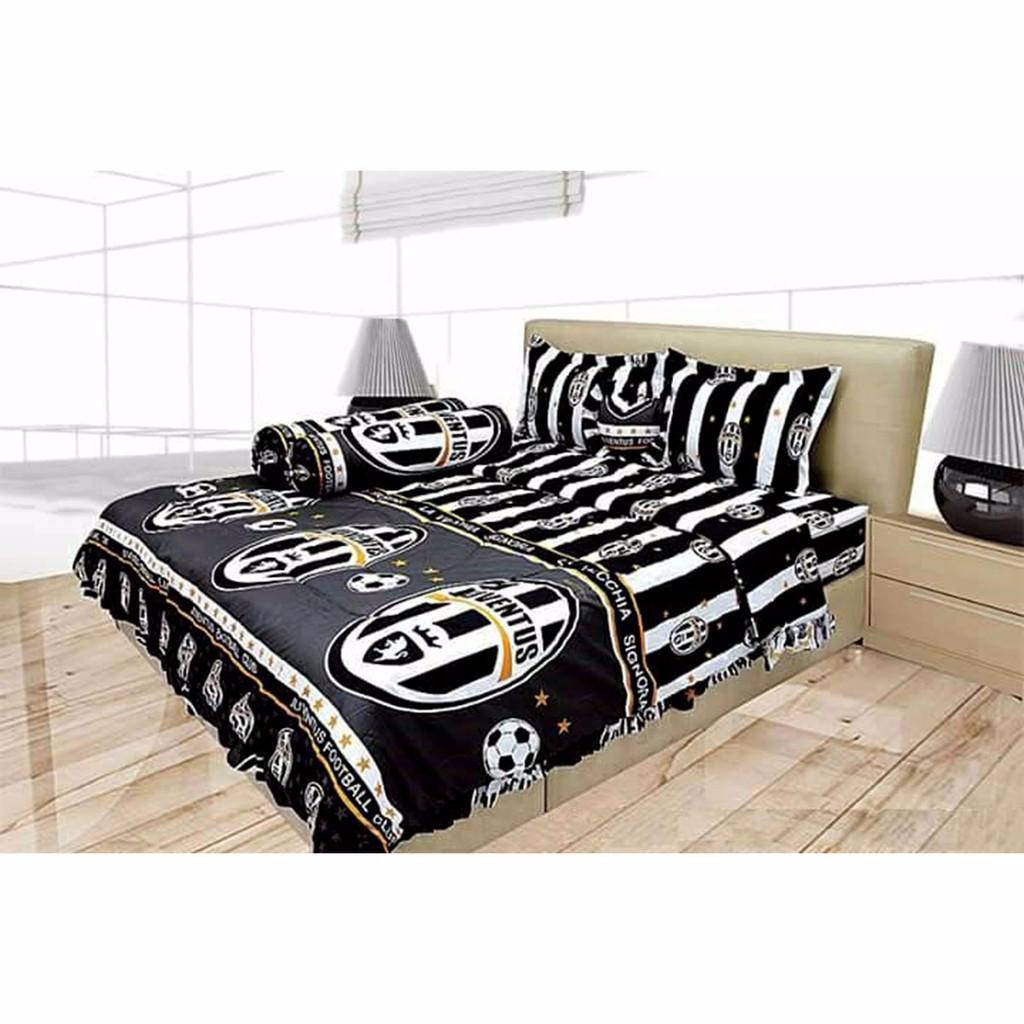 Galeri Desain Kamar Tidur Juventus Terkeren | Desain OKE
