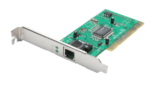 DFE-520TX PCI WINDOWS 10 DRIVER DOWNLOAD