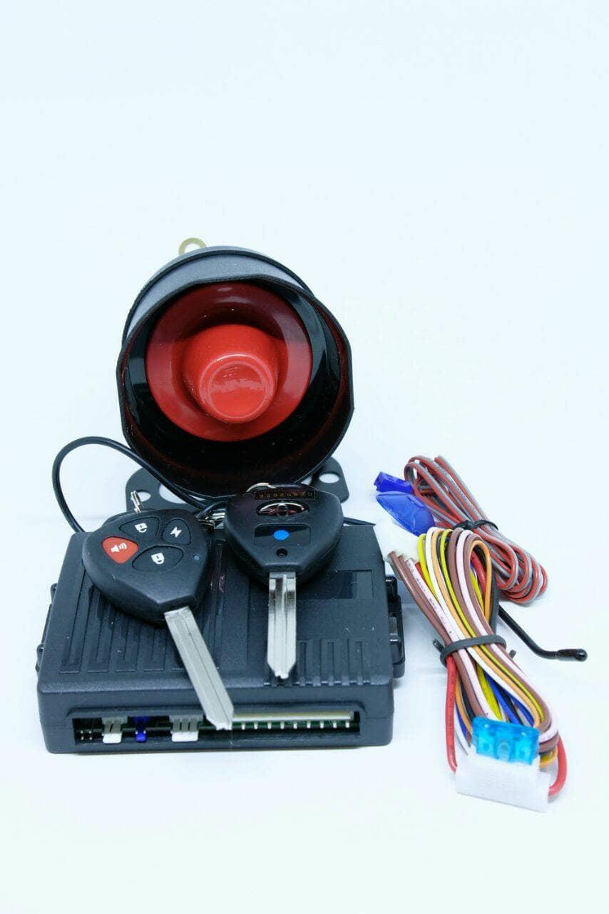 Jual Alarm Vortex Vx Turtle Wax Turtlewax Twa 121 Applicator Pad Isi 2 Pc Undefined