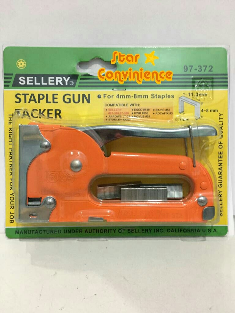 ... STAPLE GUN TACKER. Source · 0_958bd057-7a92-47f1-9799-9e99ed0328dd_768_1024.jpg