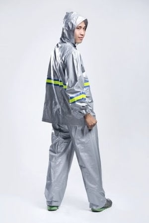 Kode Kupon Cashback 20% Jas Hujan Jaket Celana Ibex Champion pada Tokopedia