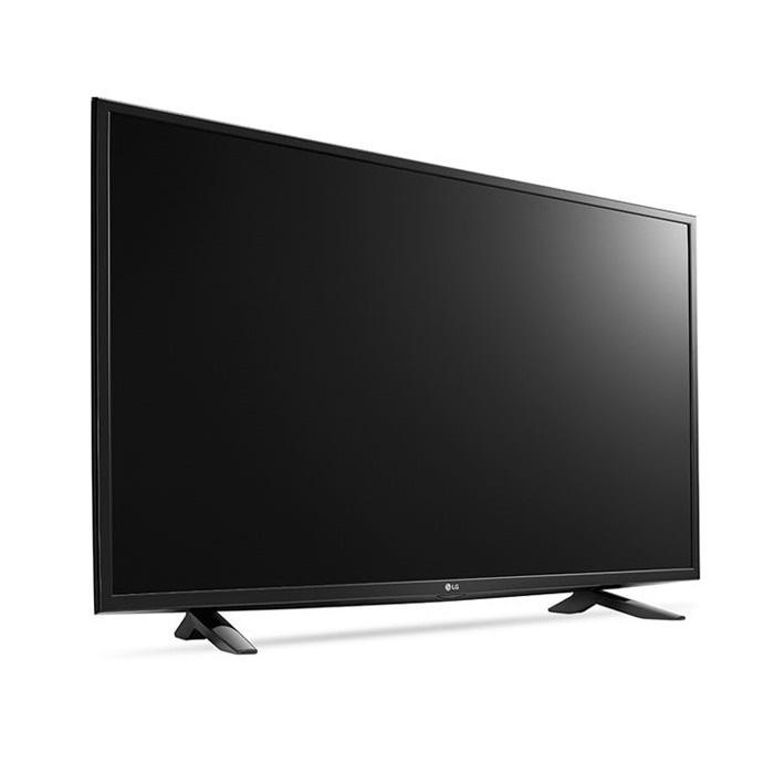 harga Lg 28mt49vf Monitor Tv Led Bisa Vga &audio Out Blanja.com