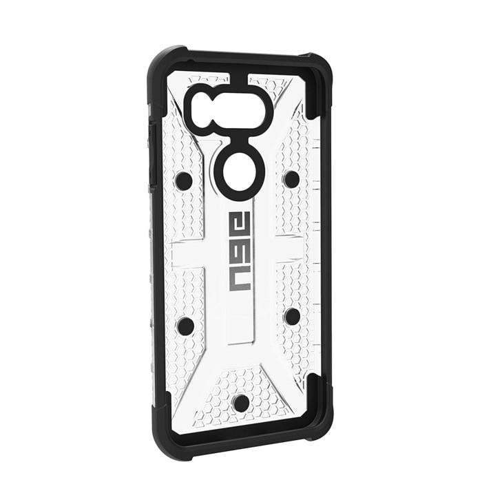 UAG LG V30 Case Plasma - Ice